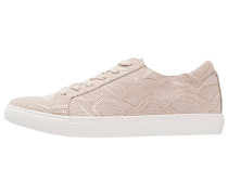 KAM - Sneaker low - natural