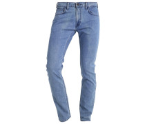 LUKE Jeans Slim Fit aged stone