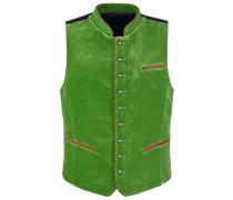 RICARDO Weste light green