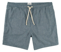Shorts charcoal