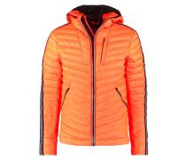 VEDDER - Winterjacke - orange