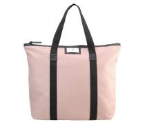 DAY GWENETH - Shopping Bag - stucco