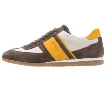 DELION HERNAS - Sneaker low - dark grey