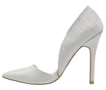 ANDI 2 - Pumps - silver