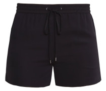 JACKIE - Shorts - black