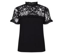 LOVE BY MICHELLE KEEGAN - T-Shirt print - black