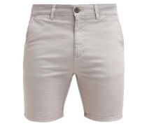 Shorts light grey