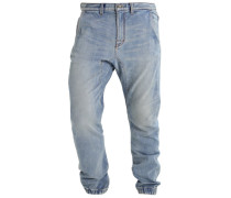 FONICFIX - Jeans Relaxed Fit - blue