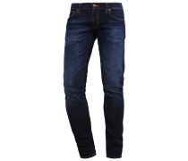LONG JOHN Jeans Slim Fit dark sparkles