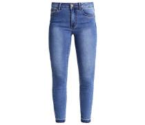 VICOMMIT Jeans Skinny Fit medium blue denim