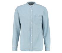 Hemd navy blue
