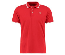WESLEY - Poloshirt - red