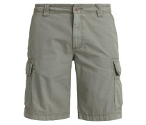 SEVILLA Shorts oliv