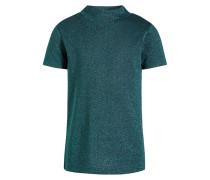 TShirt basic green
