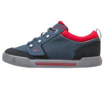 ENCANTO WESLEY - Sneaker low - midnight navy