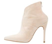 Ankle Boot - avana