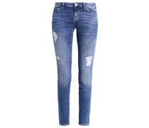 LOTUS Jeans Slim Fit denim blue