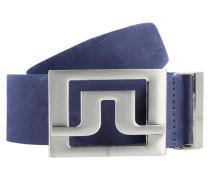 SLATER - Gürtel - strong blue