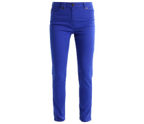 Jeans Slim Fit - azuer