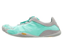 KSO EVO Laufschuh Natural running mint/grey