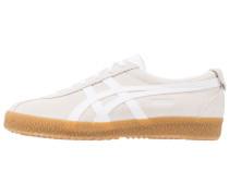 MEXICO DELEGATION - Sneaker low - white