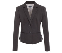 CHOICY Blazer anthracite