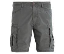 NOTO Shorts greenhouse