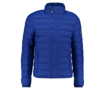 Übergangsjacke midnight blue