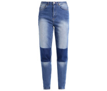 CHIC Jeans Relaxed Fit advanced medium blue