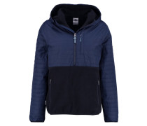 HONDO Fleecejacke eclipse navy