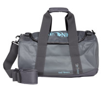 BARREL XS Sporttasche titan grey