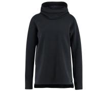 BEND Sweatshirt black