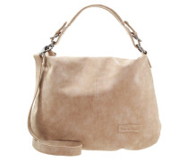 ELIN Shopping Bag vintage powder