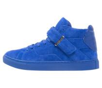 SASHIMI Sneaker high parigian blue
