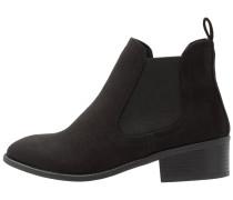 DAM - Ankle Boot - black