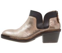 DIAS Ankle Boot luna/ground
