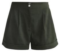 Shorts rosin