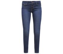 710 INNOVATION SUPER SKINNY - Jeans Skinny Fit - majestic