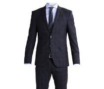 HERBY - Anzug - dark blue
