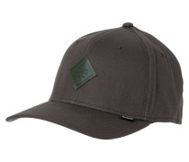 BASIC BEAUTY - Cap - olive