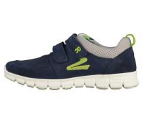 Sneaker low - atlantic/flint/apple