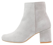 Ankle Boot grey