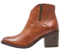 Ankle Boot naturel