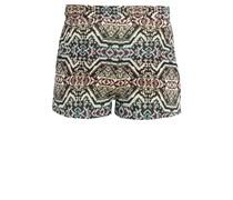 Shorts multibright