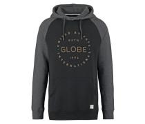 WINDSOR Sweatshirt black