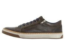 THOR Sneaker low grey