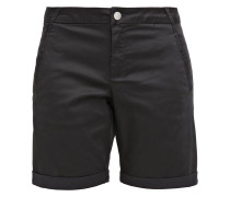 VICHINO Shorts black