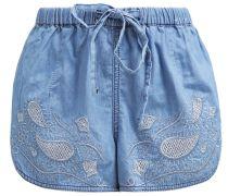 RAY Shorts blue