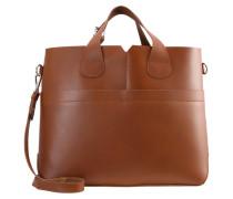 Shopping Bag brandy