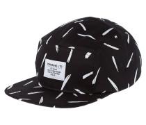 SIDESWIPE Cap black